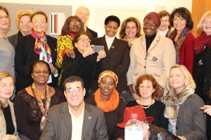 2014-01-15-meeting-UN-Women-ED
