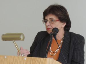 Joanna Manganara
