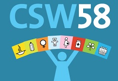 CSW58_web_banner_244w jpg