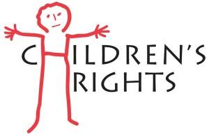 Childrenrights