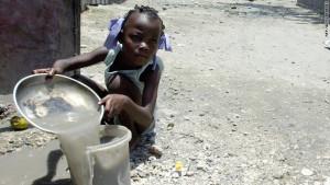 t1larg.haiti.afp.gi