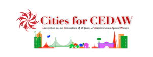 cities for cedaw