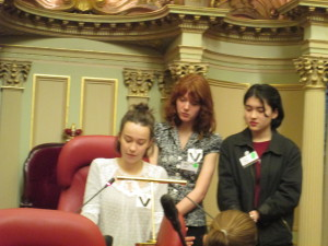 IMG_1824 Students presenting (4)