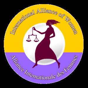 IAW-logo_3000px_09_email (1)