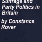 RoverConstance-1967