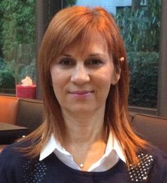 Elli Christodoulou